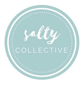 Salty Collective Logo